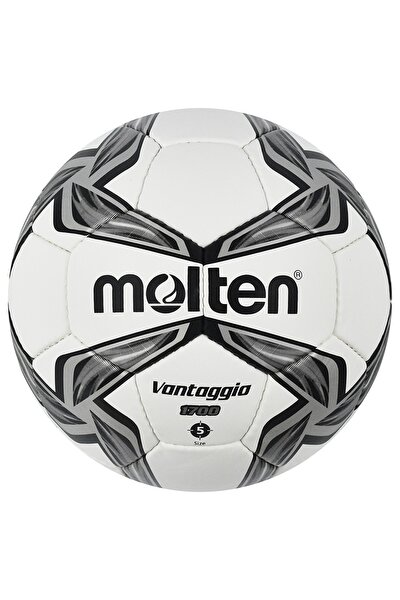 Futbol Topu F5v1701 Dikişli 5 No
