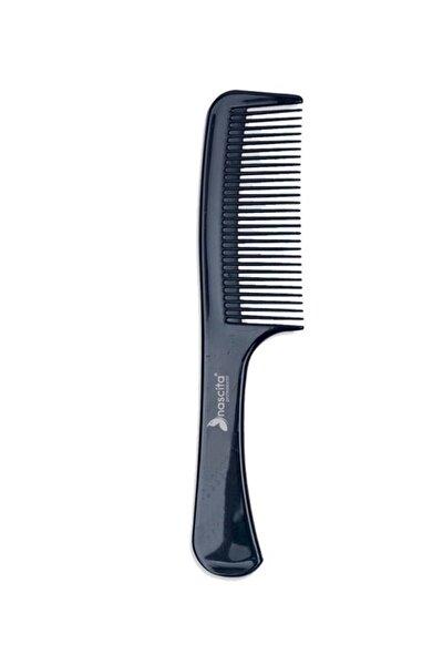 Saç Tarağı