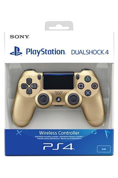 Ps4 -pc-telefon Için Oyun Kolu Dualshock 4 V2 Gamepad Yeni Nesil Oyun Kolu Garantili Ürün