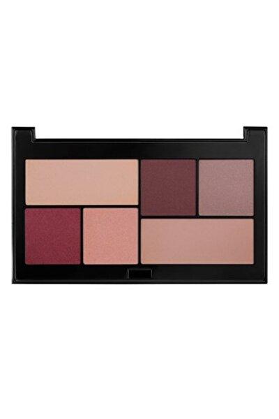 Profashion Eyeshadow Palette So In Love No:203 Babe