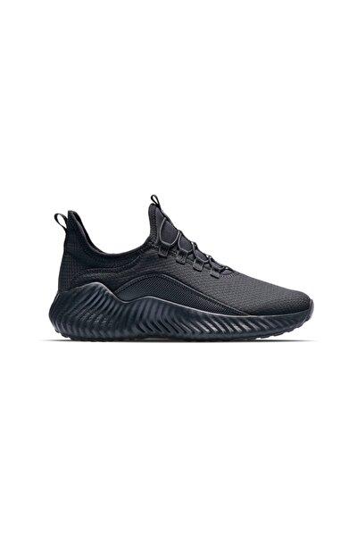 Unisex  Ly-hellıum Nano Spor Ayakkabı