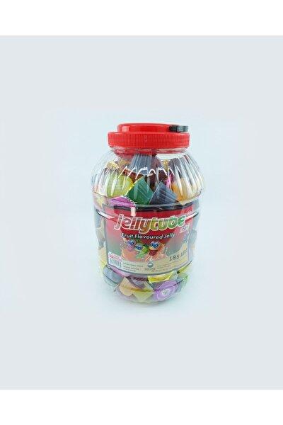 Jellytube Mini Jelly 185 Adet