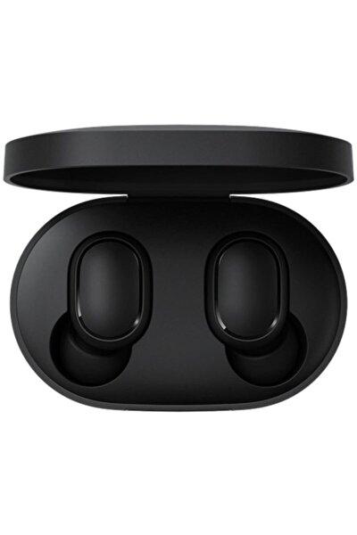 Redmi Siyah Rengi Kablosuz 5,0 Bluetooth Kulaklık