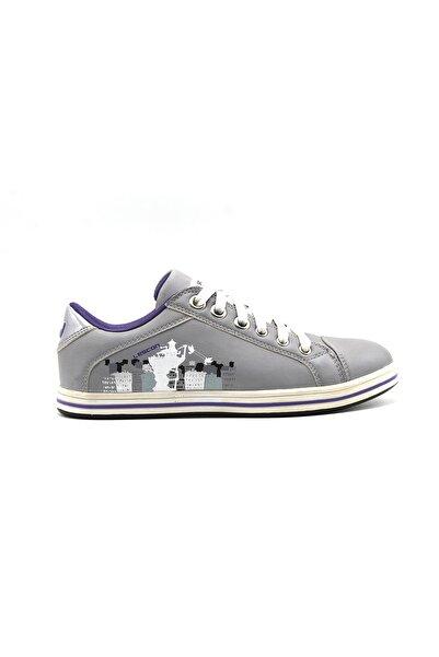 Ly-4592 Kadın Günlük Spor Ayakkabı