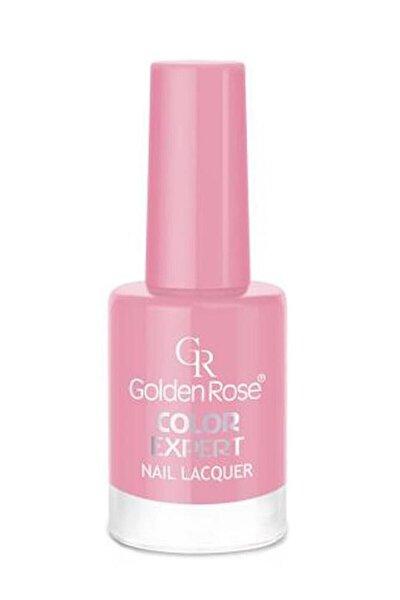 Oje - Color Expert Nail Lacquer No: 45 8691190703455