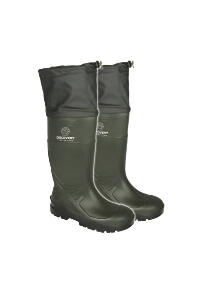 Outdoor Çizme 45
