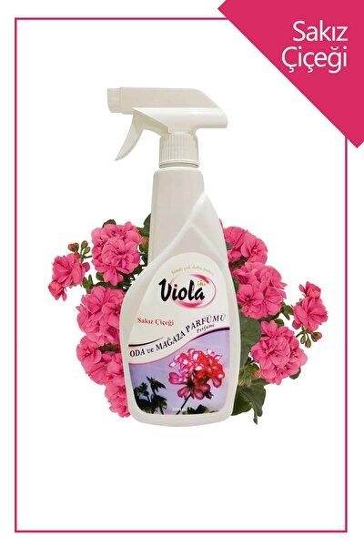 Sakız Çiçeği Oda Ve Mağaza Spreyi 500 ml
