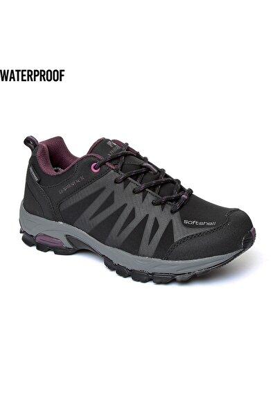 Siyah Kadın Casual Ayakkabı 504174447