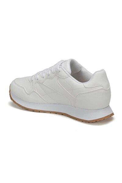 Hello Wmn 9pr Kadın Günlük Spor Ayakkabı 100403720beyaz