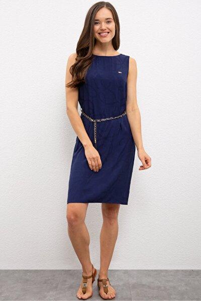 Kadın Elbise G082SZ032.000.976680