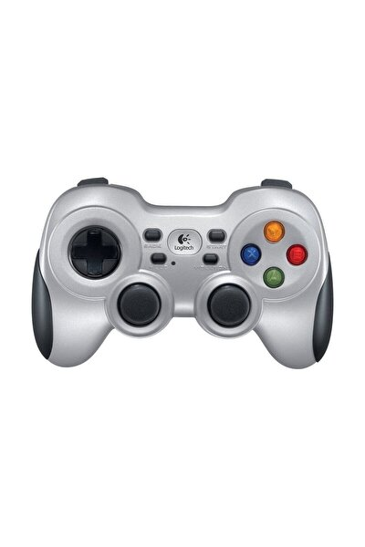 F710 Wireless Gamepad 940-000142