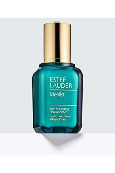 Gözenek Sıkılaştırıcı Serum - Idealist Pore Minimizing Skin Refinisher 50 ml 027131505518