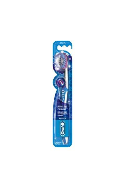 Diş Fırçası Pro-Flex 3 Boyutlu Beyazlık Luxe 38 Yumuşak