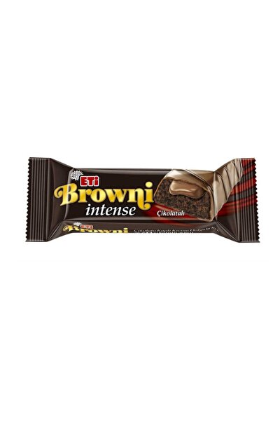 Browni İntense 50 gr