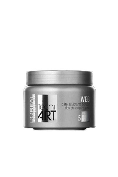 Tecni Art Web Sculpting Paste Şekillendirici Macun 150 ml 3474630614727