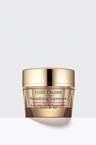 Göz Kremi - Revitalizing Supreme+ Eye Balm - 15 ml 887167314733
