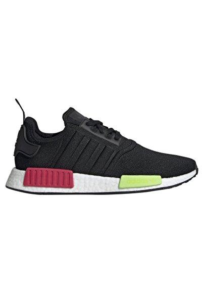 NMD_R1 Erkek Koşu Ayakkabısı