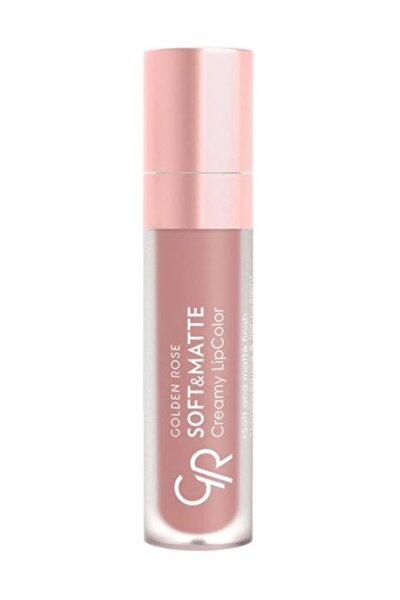 Soft And Matte Creamy Lipcolor 106 5.5ml