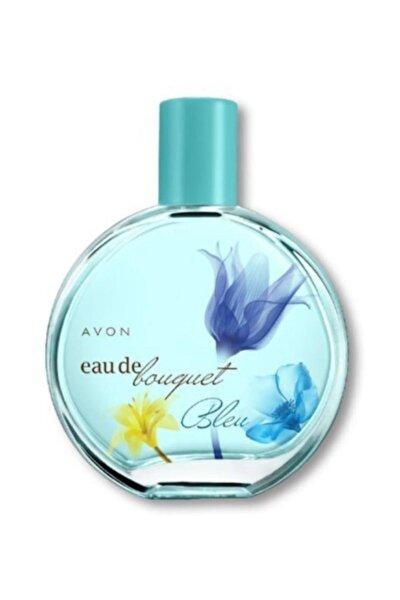 Eau De Bouquet Bleu Edt 50 Ml Kadın Parfümü
