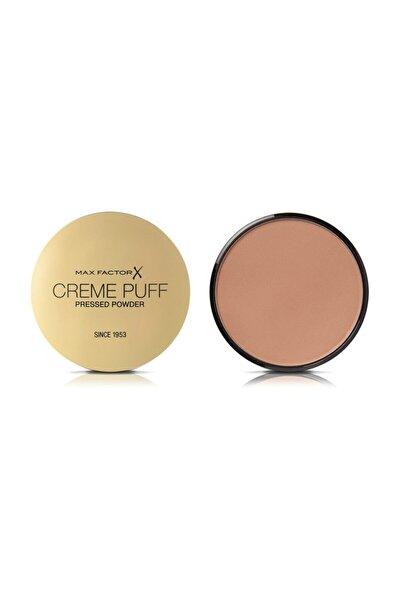 Kompakt Pudra - Creme Puff Powder Compact 41 Medium Beige 50884384