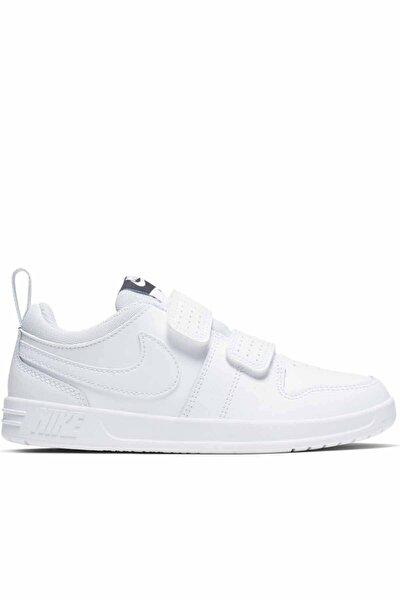 Pıco 5 (psv) Çocuk Günlük Spor Ayakkabı Ar4161-100