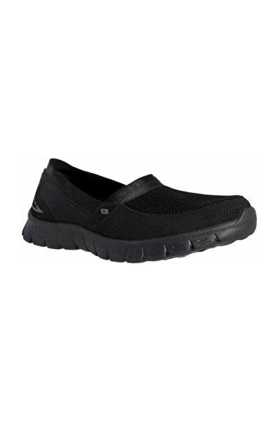 EZ FLEX 3.0 Kadın Siyah Günlük Ayakkabı