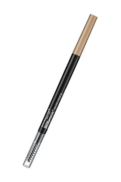 Kaş Kalemi - Brow Precise Micro Pencil 01 Blonde 3600531357610