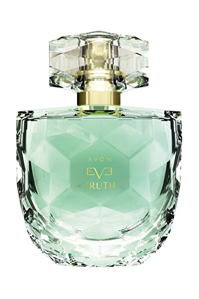 Eve Truth Edp 50 Ml Kadın Parfümü 5050136776640