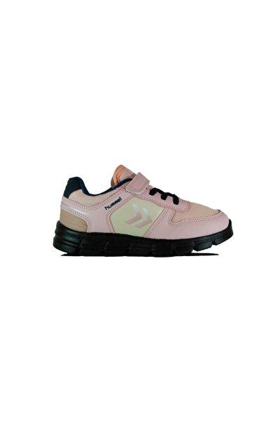 Kız Çocuk Pembe Koşu Ayakkabısı