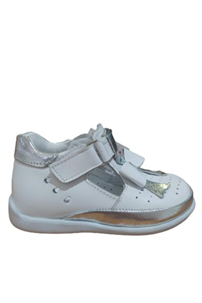 Bebek Ilk Adım Ayakkabı