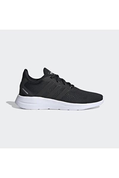 Unisex Siyah Koşu Ve Yürüyüş Ayakkabı