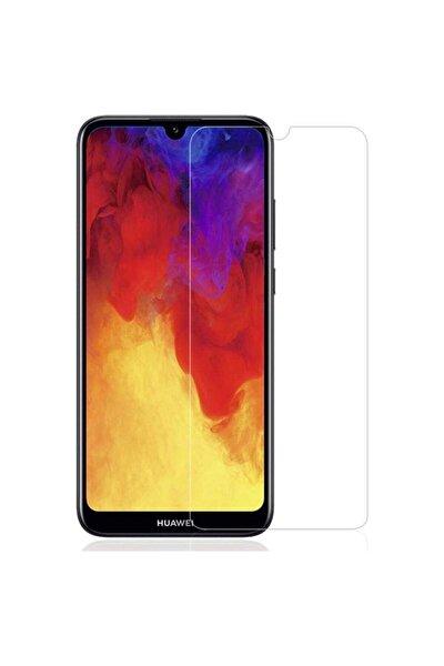 Huawei Y6 2019 Nano Ekran Koruyucu Film