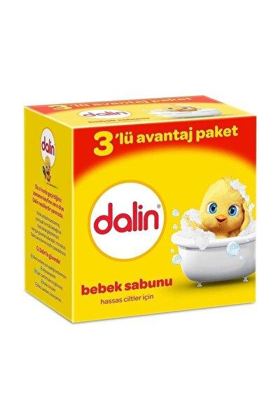 Bebe Sabun 100 gr