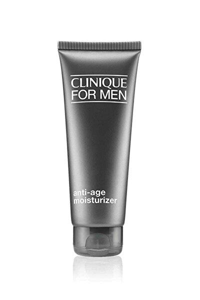 Erkekler Için Yaşlanma Karşıtı Krem - For Men Anti Aging Moisturizer Hydratant 100 Ml 020714612764