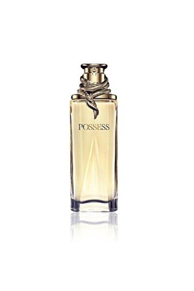 Possess Edp 50 ml Kadın Parfüm 8681541007721T