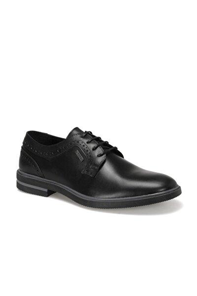 STARK Siyah Erkek Ayakkabı 100564377