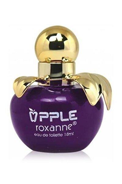 Apple Roxanne Edt 18 ml Kadın Parfüm 8697702856435
