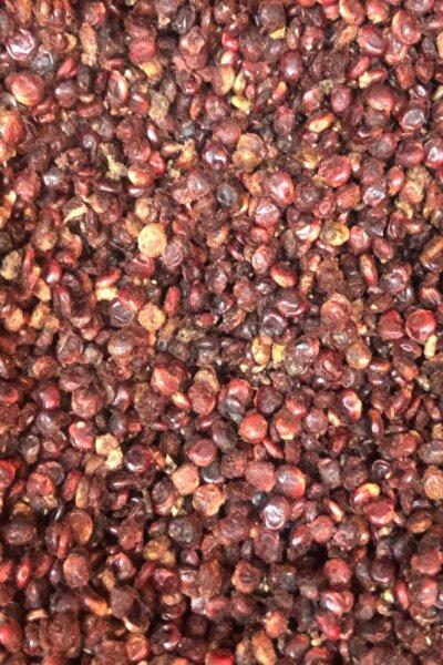 Organik Tane Sumak 250 Gr.