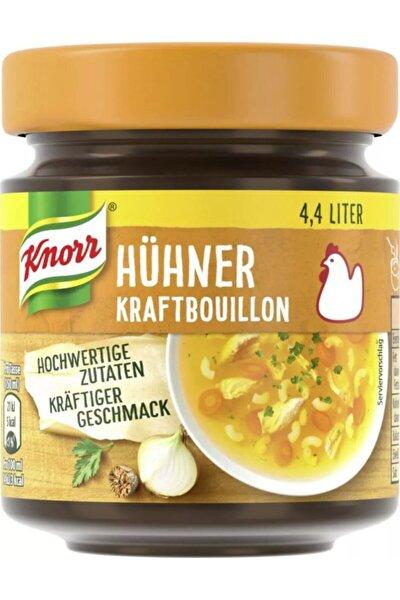 Hühner Kraftbouillon Toz Bulyon Tavuk Suyu 88 g