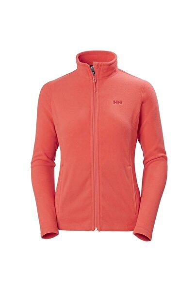 W Daybreaker Fleece Kadın Ceket