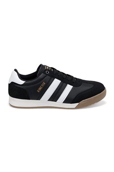 GRAGAS PU Siyah Erkek Sneaker Ayakkabı 100540834
