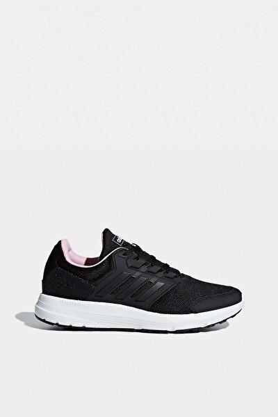 Kadın Koşu & Antrenman Ayakkabıları
