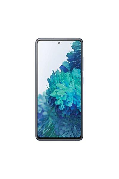 Galaxy S20 FE (Çift SIM) 128GB Cloud Navy (Samsung Türkiye Garantili)