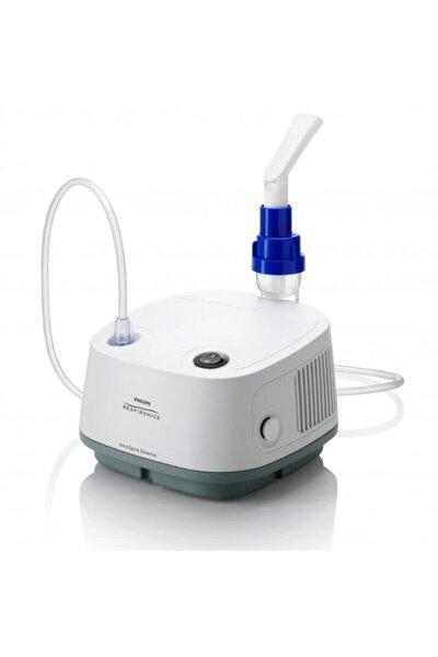 Respironics Nebülizatör Cihazı
