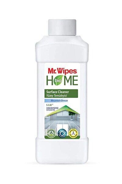 Mr. Wipes Konsantre Yüzey Temizleyici 1000 ml 8690131105969