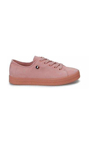 Kadın Sneaker Sumka - 000000000100357498