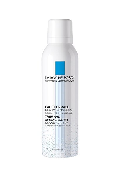 Eau Thermale 150 Ml - Termal Su