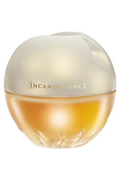 Incandessence Edp 50ml Kadın Parfüm