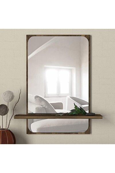 Exclusive Ekol Ayna