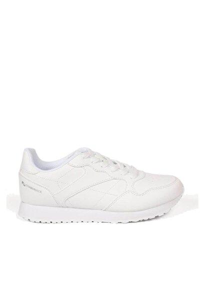 Kadın Ayakkabı Hello Wmn 8p Beyaz/white 20s04hellowmn